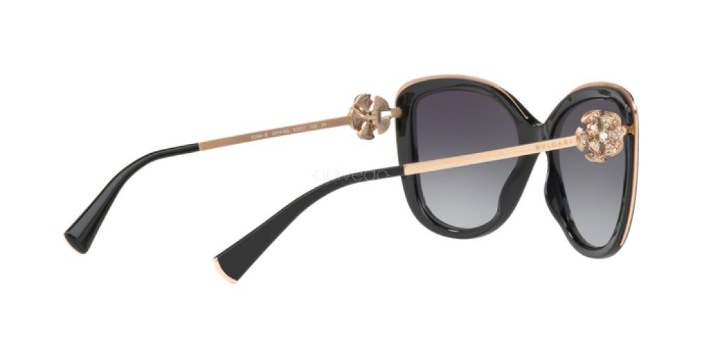 Occhiali da Sole Donna Bulgari  BV 6094B 20148G