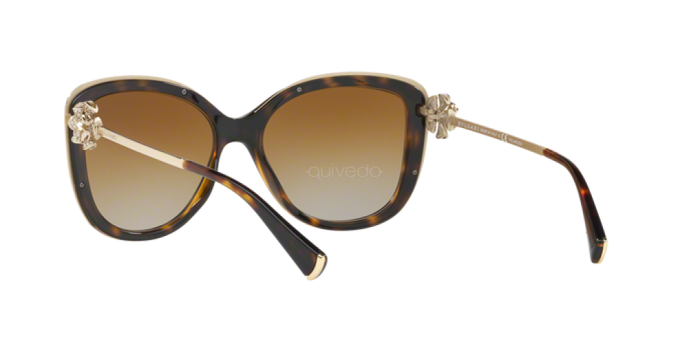 Occhiali da Sole Donna Bulgari  BV 6094B 278/T5