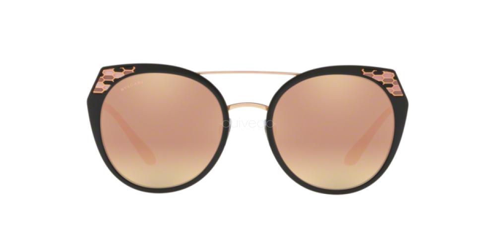 Occhiali da Sole Donna Bulgari  BV 6095 20244Z