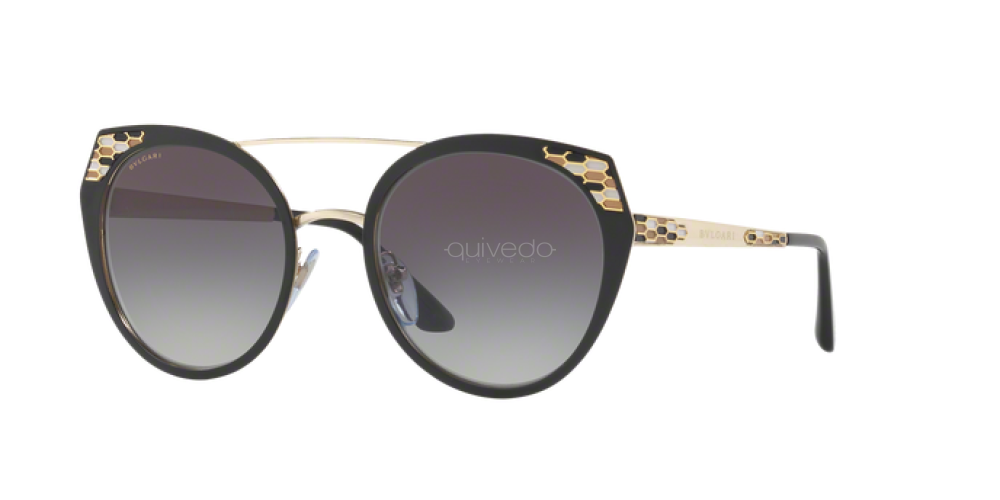 Occhiali da Sole Donna Bulgari  BV 6095 20248G