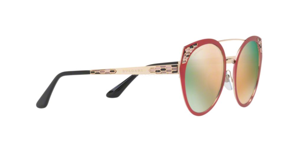 Occhiali da Sole Donna Bulgari  BV 6095 20274Z
