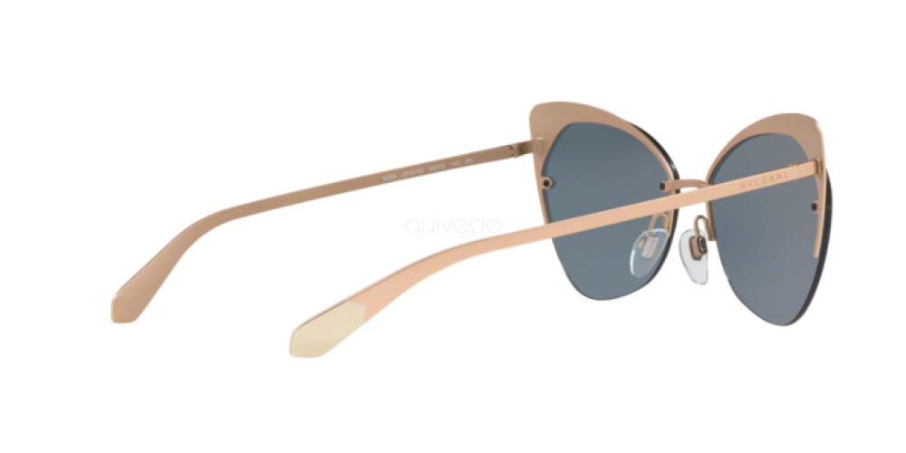 Occhiali da Sole Donna Bulgari  BV 6096 20134Z