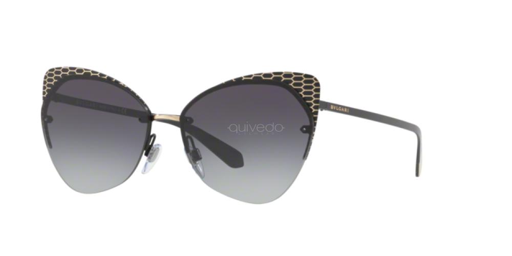 Occhiali da Sole Donna Bulgari  BV 6096 20288G
