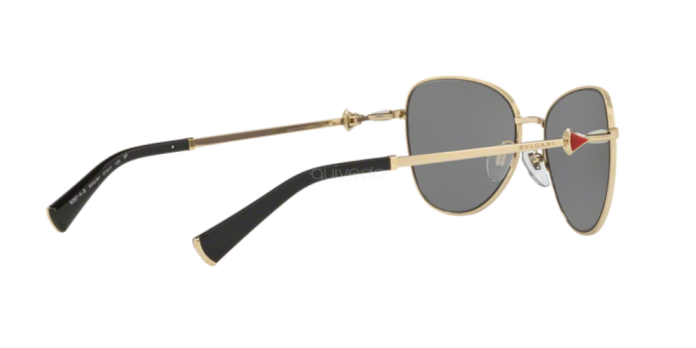 Occhiali da Sole Donna Bulgari  BV 6097KB 204281
