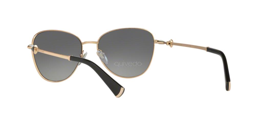 Occhiali da Sole Donna Bulgari  BV 6097KB 395/T3
