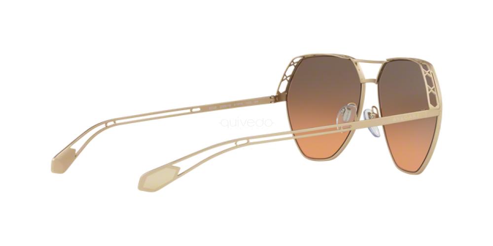 Occhiali da Sole Donna Bulgari  BV 6098 202218