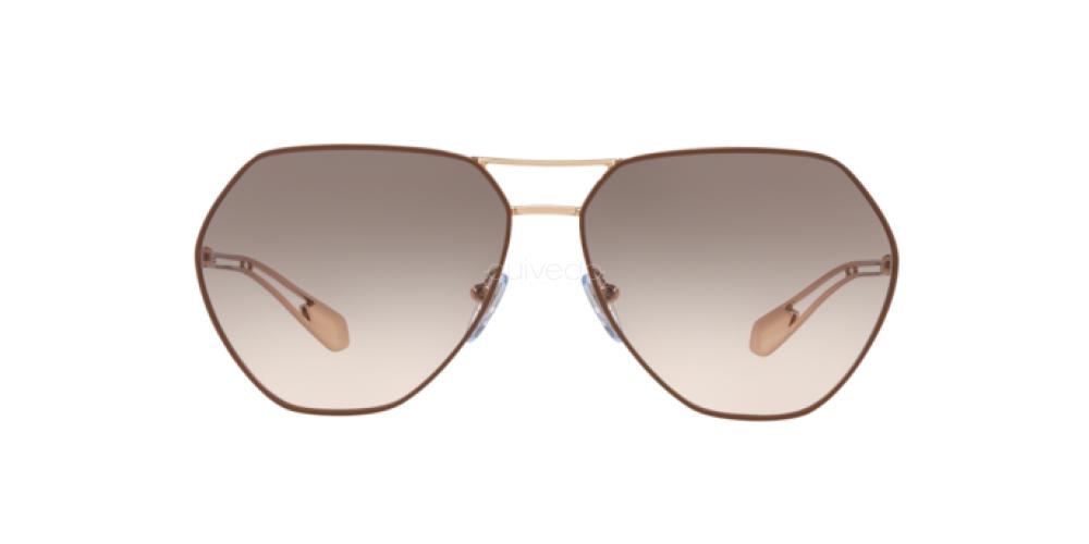 Occhiali da Sole Donna Bulgari  BV 6098 20373B
