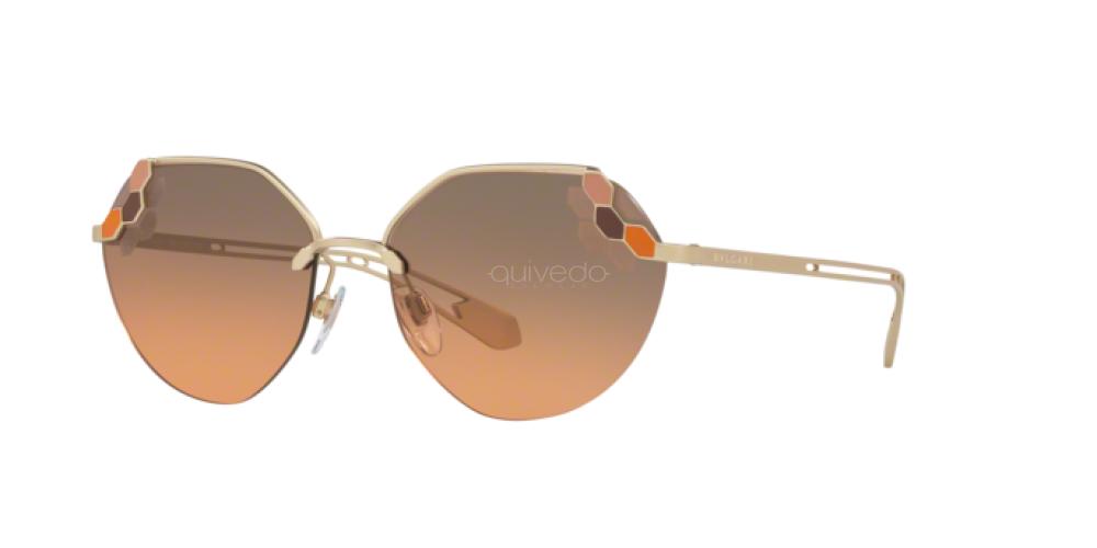 Occhiali da Sole Donna Bulgari  BV 6099 201318