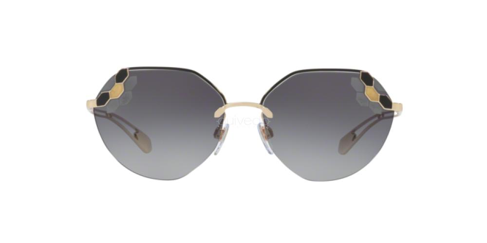 Occhiali da Sole Donna Bulgari  BV 6099 20188G