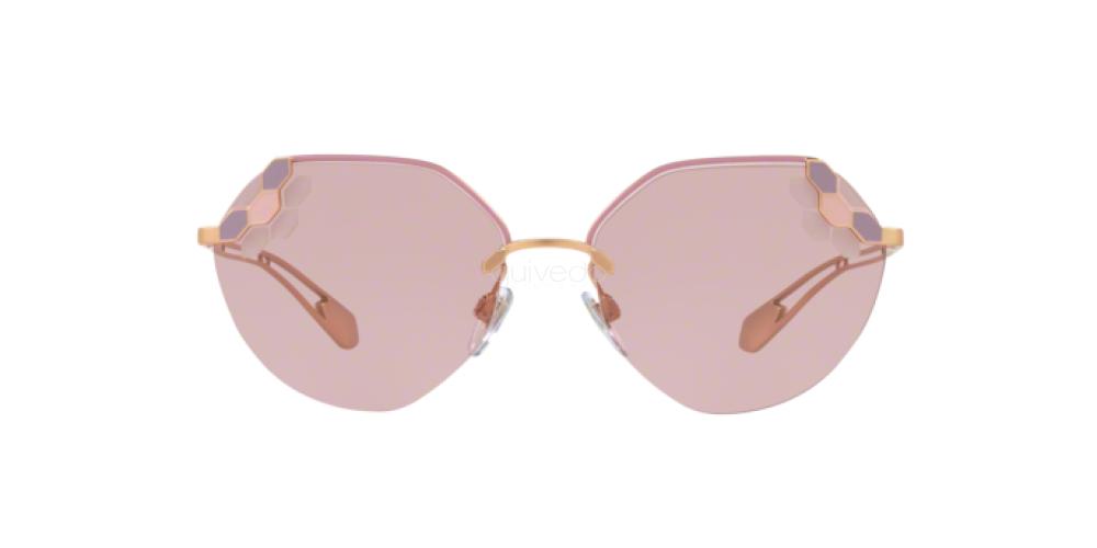 Occhiali da Sole Donna Bulgari  BV 6099 202290