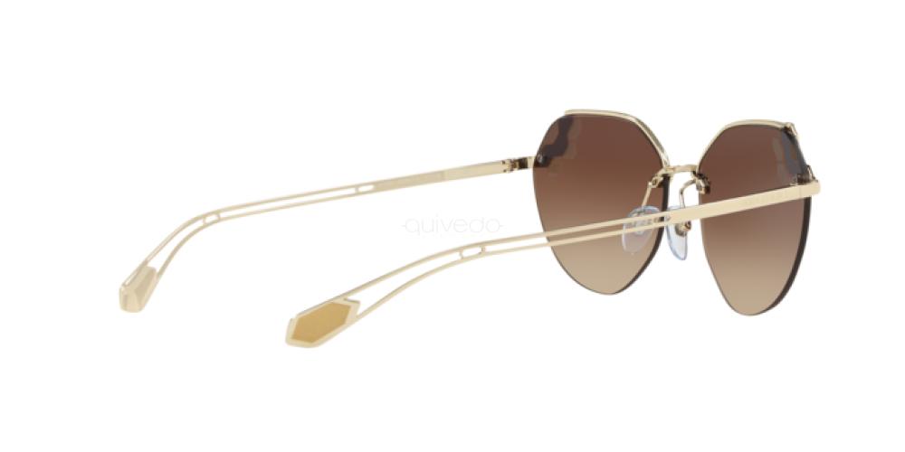 Occhiali da Sole Donna Bulgari  BV 6099 203613