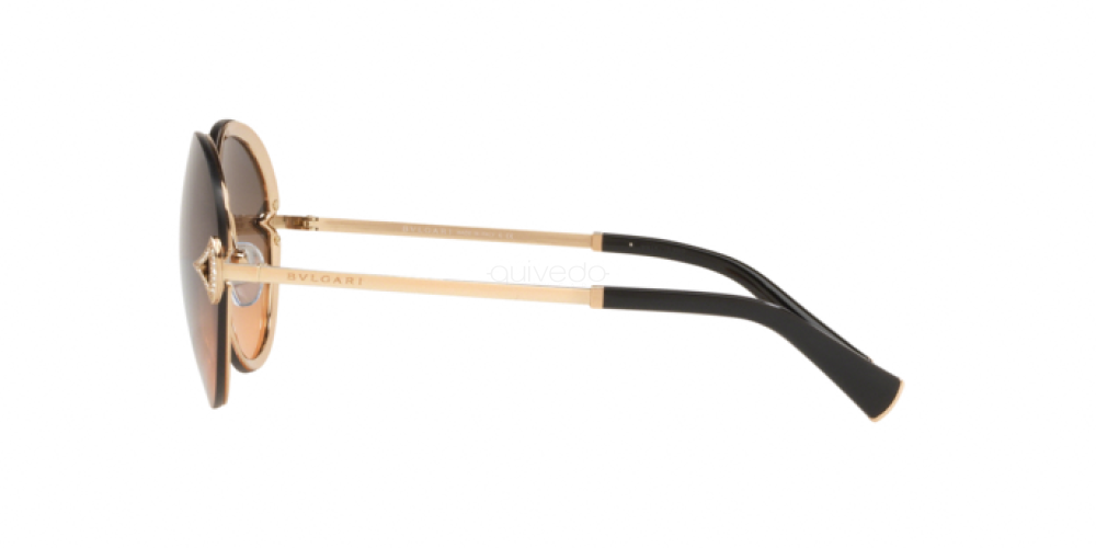 Occhiali da Sole Donna Bulgari  BV 6101B 201418