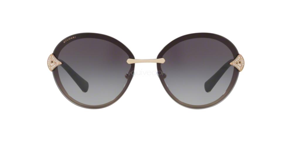 Occhiali da Sole Donna Bulgari  BV 6101B 20148G