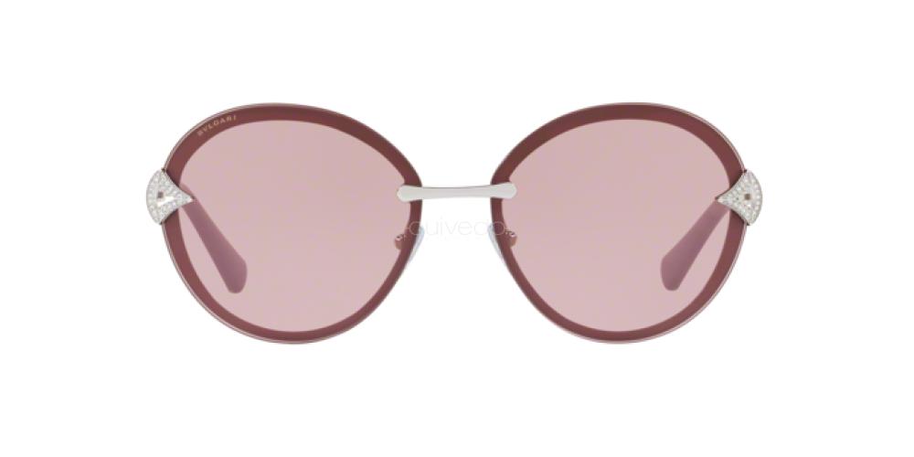 Occhiali da Sole Donna Bulgari  BV 6101B 203890