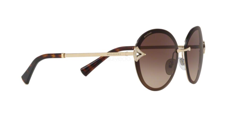 Occhiali da Sole Donna Bulgari  BV 6101B 278/13
