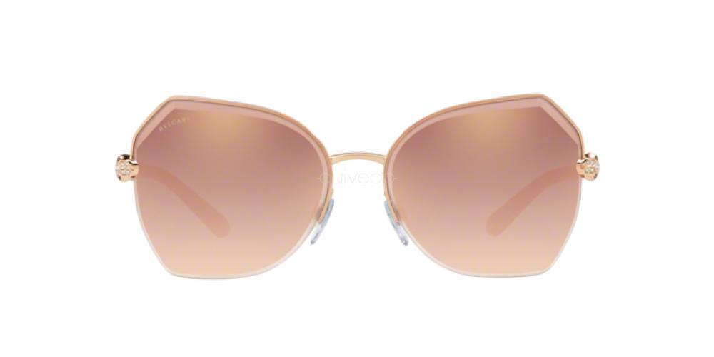 Occhiali da Sole Donna Bulgari  BV 6102B 20146F