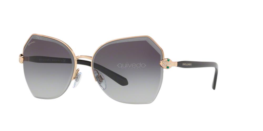 Occhiali da Sole Donna Bulgari  BV 6102B 20148G