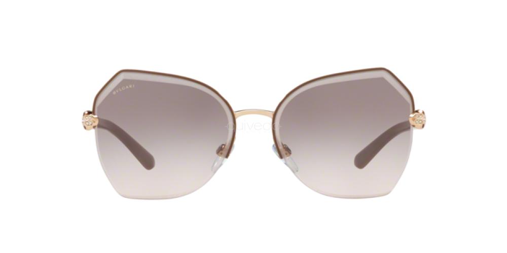 Occhiali da Sole Donna Bulgari  BV 6102B 20373B