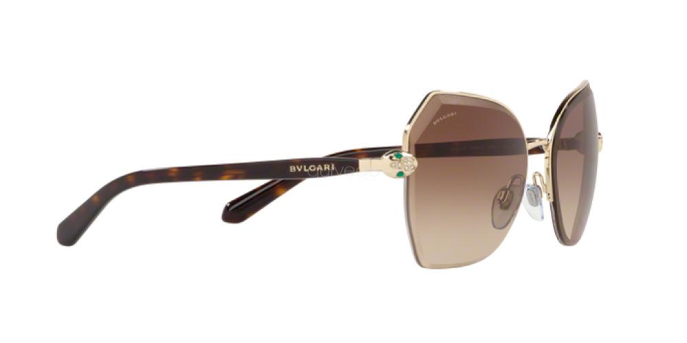 Occhiali da Sole Donna Bulgari  BV 6102B 278/13