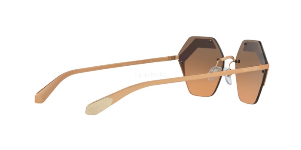 Occhiali da Sole Donna Bulgari  BV 6103 201318