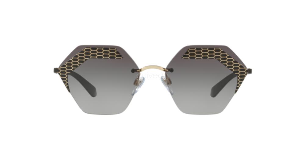 Occhiali da Sole Donna Bulgari  BV 6103 20288G
