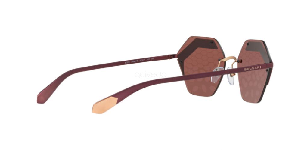 Occhiali da Sole Donna Bulgari  BV 6103 2032H5