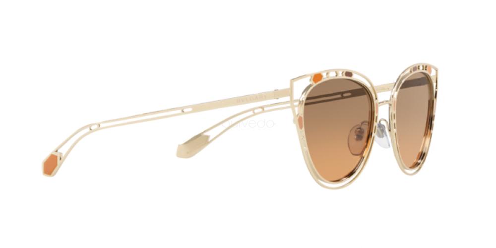 Occhiali da Sole Donna Bulgari  BV 6104 201318