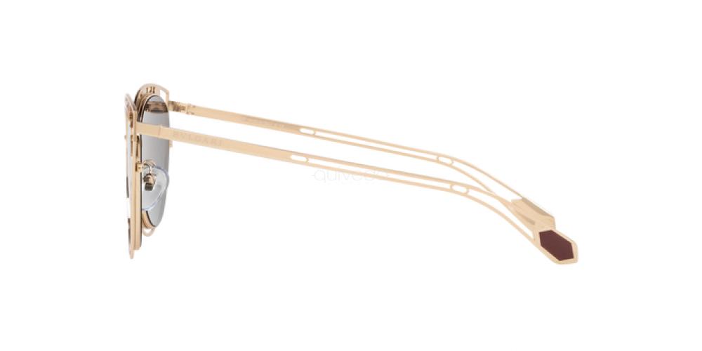 Occhiali da Sole Donna Bulgari  BV 6104 20144Z