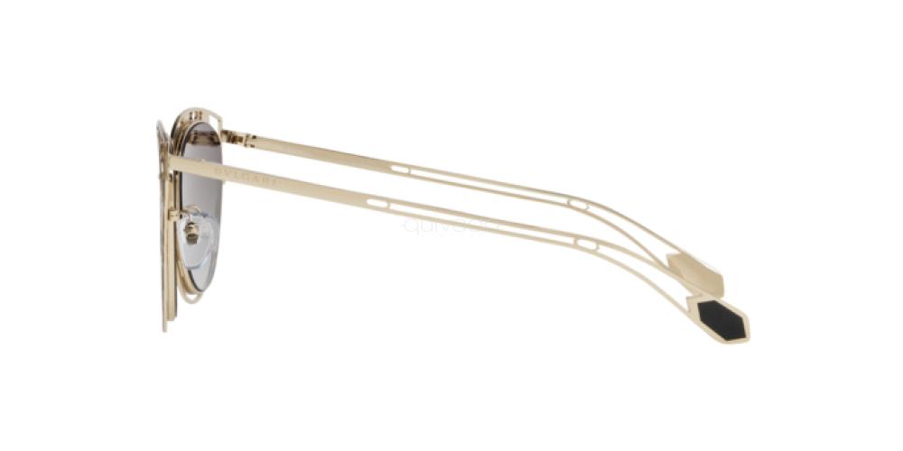 Occhiali da Sole Donna Bulgari  BV 6104 20238G