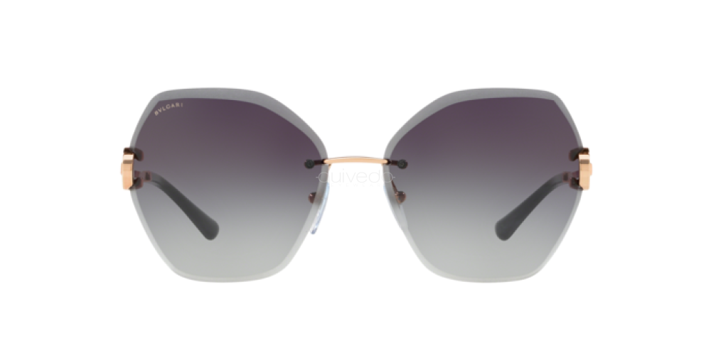 Occhiali da Sole Donna Bulgari  BV 6105B 20148G