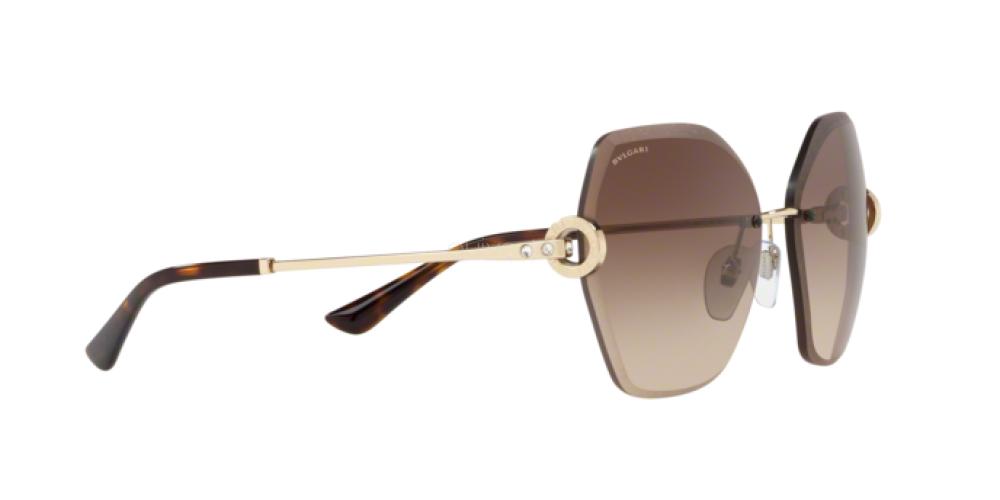 Occhiali da Sole Donna Bulgari  BV 6105B 278/13