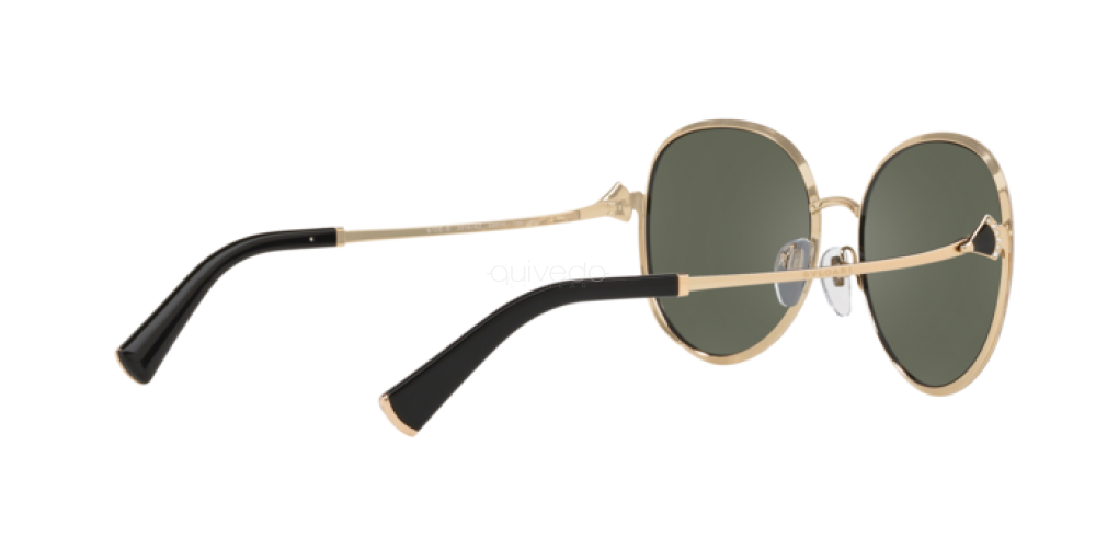 Occhiali da Sole Donna Bulgari  BV 6106B 20144Z