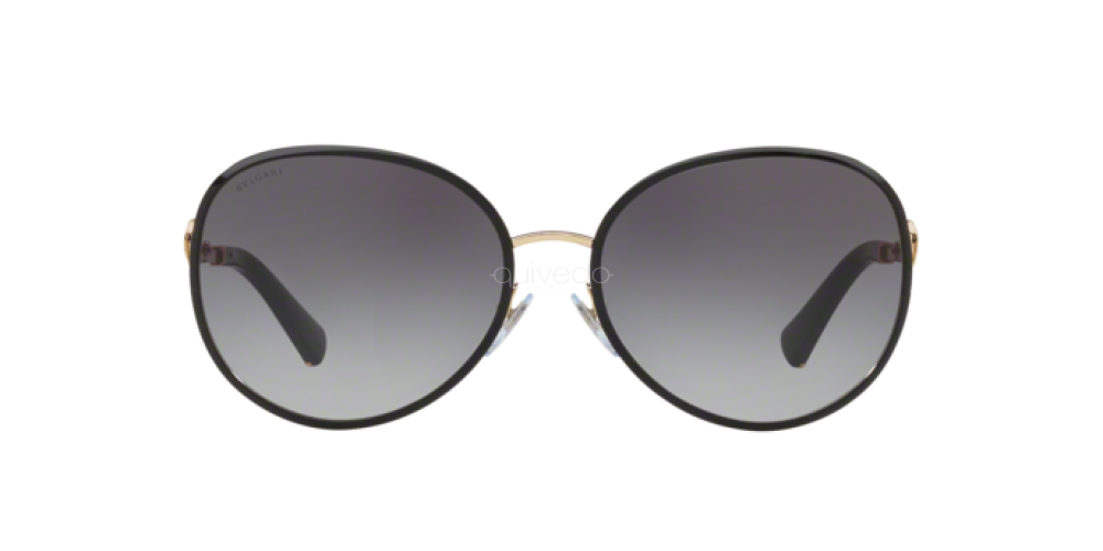 Occhiali da Sole Donna Bulgari  BV 6106B 20338G