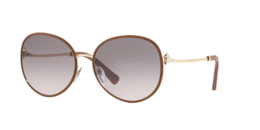Occhiali da Sole Donna Bulgari  BV 6106B 20363B