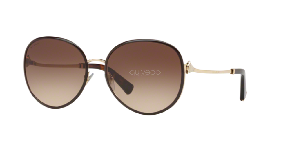 Occhiali da Sole Donna Bulgari  BV 6106B 278/13