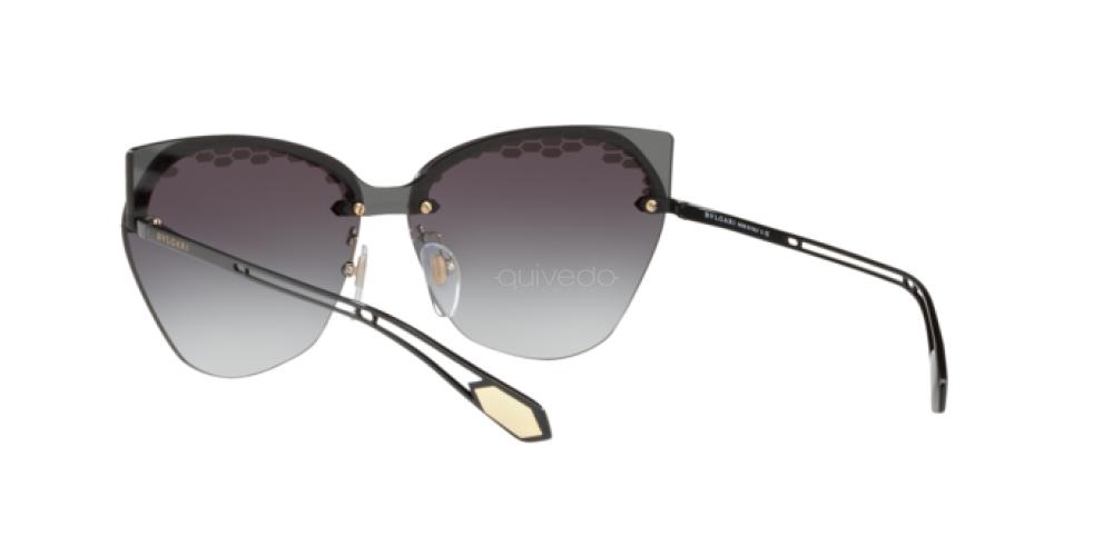 Occhiali da Sole Donna Bulgari  BV 6107 20478G