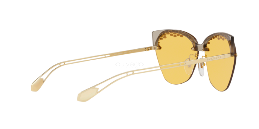 Occhiali da Sole Donna Bulgari  BV 6107 204985