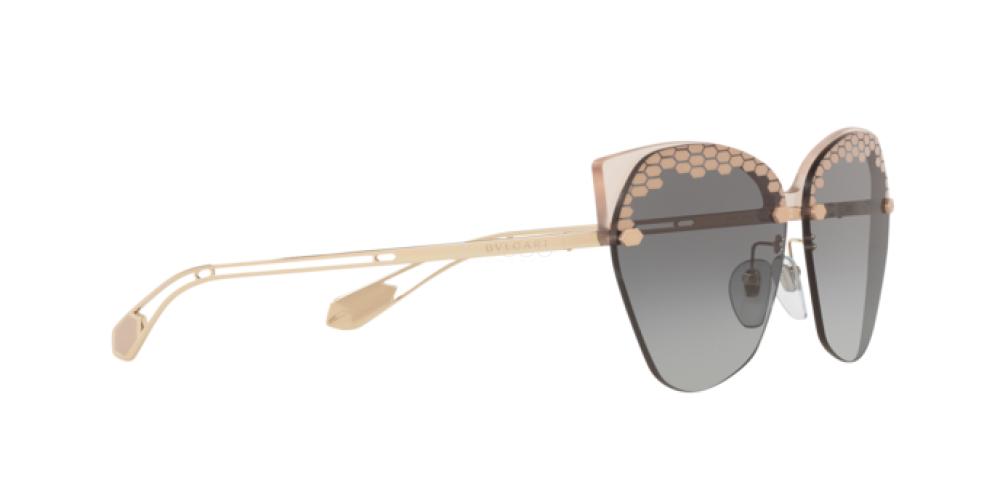 Occhiali da Sole Donna Bulgari  BV 6107 205011