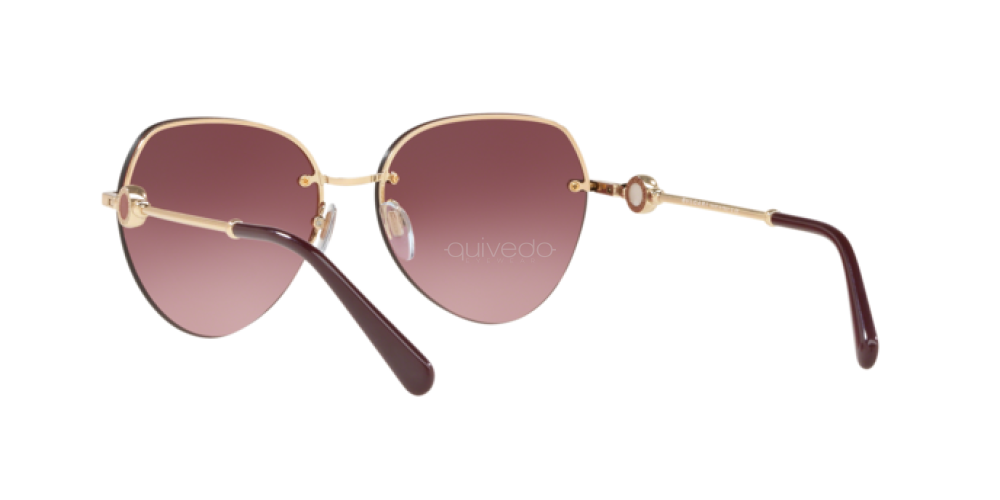 Occhiali da Sole Donna Bulgari  BV 6108 20148H