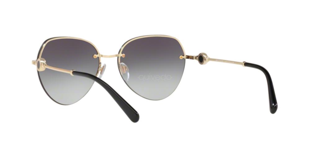 Occhiali da Sole Donna Bulgari  BV 6108 278/8G