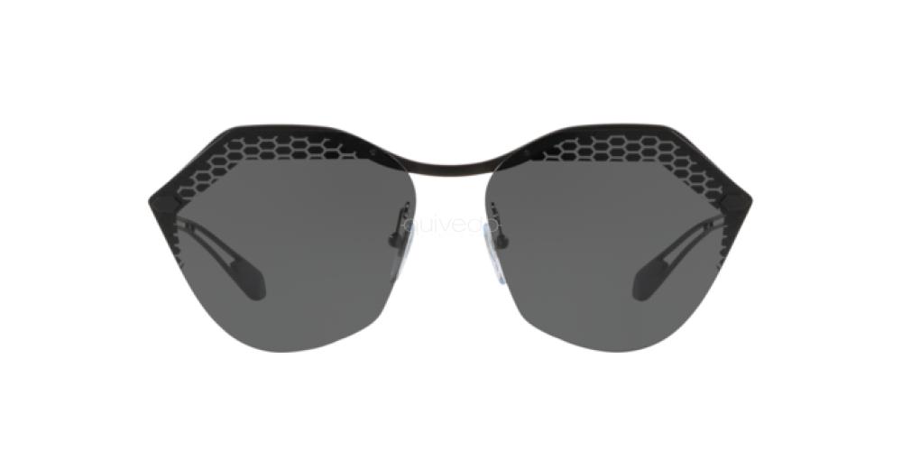 Occhiali da Sole Donna Bulgari  BV 6109 128/87