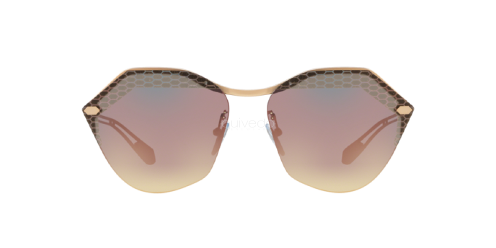 Occhiali da Sole Donna Bulgari  BV 6109 20134Z