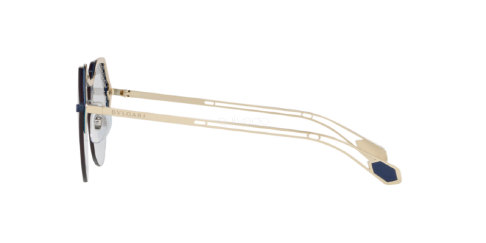 Occhiali da Sole Donna Bulgari  BV 6109 205172