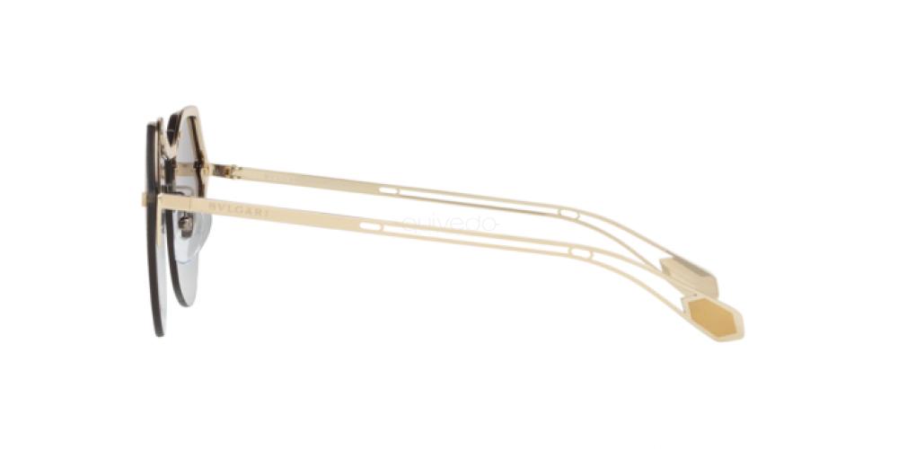 Occhiali da Sole Donna Bulgari  BV 6109 278/8G