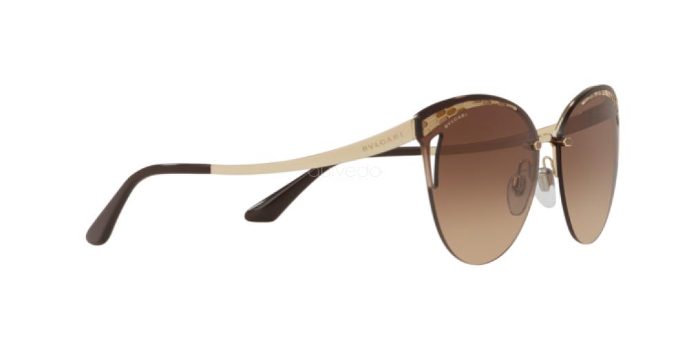 Occhiali da Sole Donna Bulgari  BV 6110 278/13