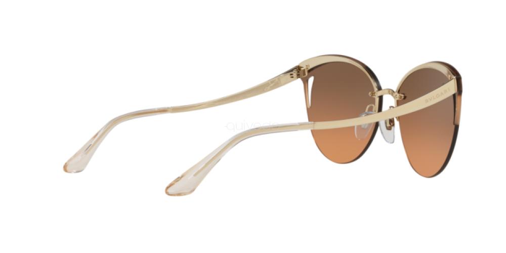 Occhiali da Sole Donna Bulgari  BV 6110 278/18