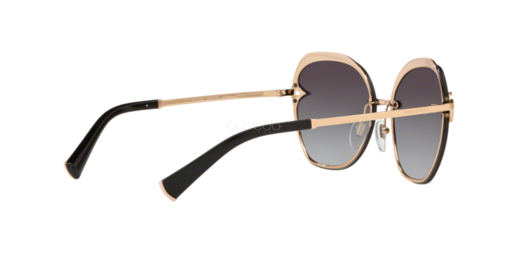 Occhiali da Sole Donna Bulgari  BV 6111B 20338G