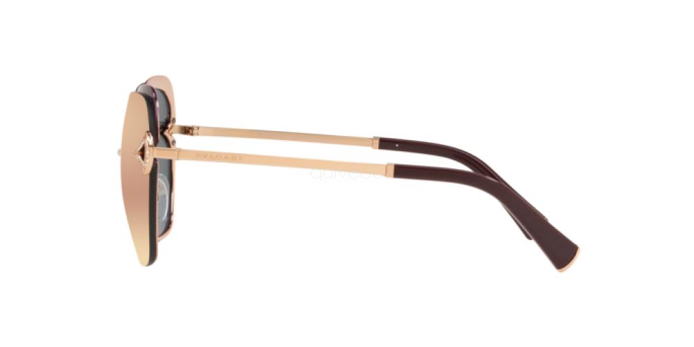 Occhiali da Sole Donna Bulgari  BV 6111B 20354Z