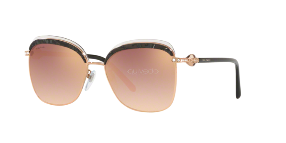Occhiali da Sole Donna Bulgari  BV 6112B 20146F
