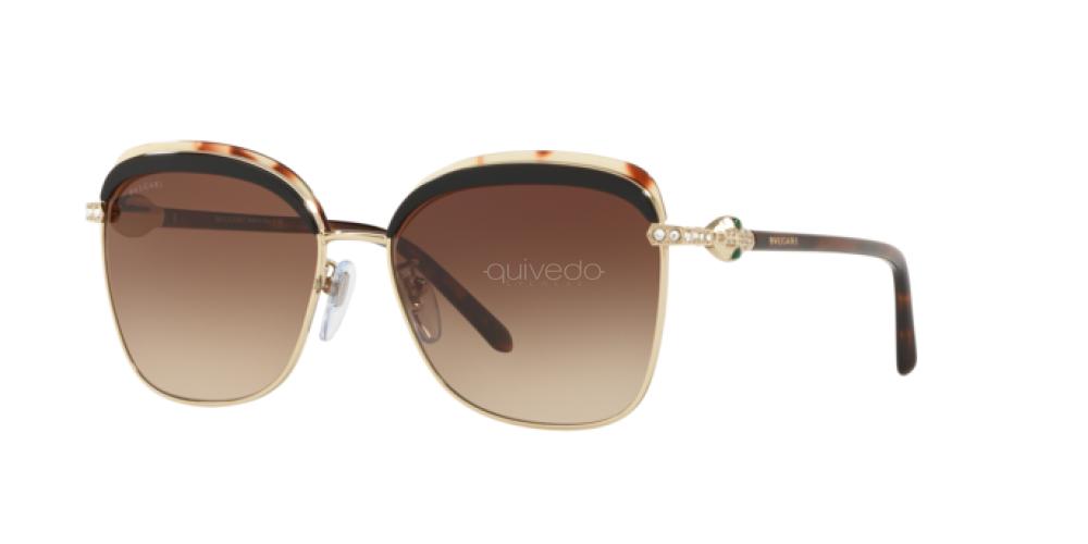 Occhiali da Sole Donna Bulgari  BV 6112B 278/13
